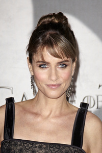 """""""Games of Thrones"""" PremiereAmanda Peet3-18-2013 / TCL Chinese Theater / Hollywood CA / HBO / Photo by Kevin Kozicki - Image 24267_0129"""