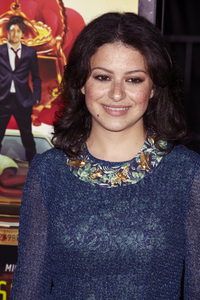"""The Brass Teapot"" PremiereAlia Shawkat3-21-2013 / ArcLightr / Hollywood CA / magnolia Pictures / Photo by Kevin Kozicki - Image 24268_0007"
