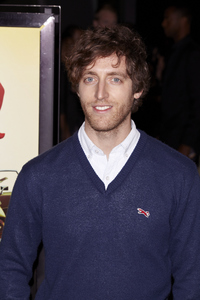 """The Brass Teapot"" PremiereThomas Middleditch3-21-2013 / ArcLightr / Hollywood CA / magnolia Pictures / Photo by Kevin Kozicki - Image 24268_0020"