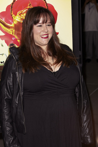 """""""The Brass Teapot"""" PremiereAngela Weiss3-21-2013 / ArcLightr / Hollywood CA / magnolia Pictures / Photo by Kevin Kozicki - Image 24268_0025"""