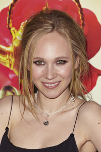 """The Brass Teapot"" PremiereJuno Temple3-21-2013 / ArcLightr / Hollywood CA / magnolia Pictures / Photo by Kevin Kozicki - Image 24268_0026"