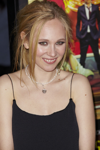 """The Brass Teapot"" PremiereJuno Temple3-21-2013 / ArcLightr / Hollywood CA / magnolia Pictures / Photo by Kevin Kozicki - Image 24268_0038"