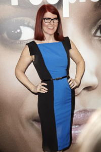 """Peeples"" PremiereKate Flannery5-8-13 / ArcLightr / Hollywood CA / Lionsgate/ 24th Street Films / Photo by Kevin Kozicki - Image 24272_0048"