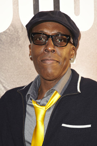 """Peeples"" PremiereArsenio Hall5-8-13 / ArcLightr / Hollywood CA / Lionsgate/ 24th Street Films / Photo by Kevin Kozicki - Image 24272_0061"