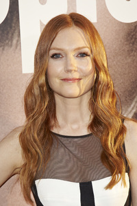 """Peeples"" PremiereDarby Stanchfield5-8-13 / ArcLightr / Hollywood CA / Lionsgate/ 24th Street Films / Photo by Kevin Kozicki - Image 24272_0066"