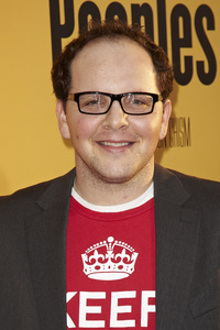 """Peeples"" PremiereAustin Basis5-8-13 / ArcLightr / Hollywood CA / Lionsgate/ 24th Street Films / Photo by Kevin Kozicki - Image 24272_0083"