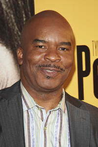 """Peeples"" PremiereDavid Alan Grier5-8-13 / ArcLightr / Hollywood CA / Lionsgate/ 24th Street Films / Photo by Kevin Kozicki - Image 24272_0109"