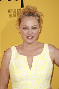 """Peeples"" PremiereVirginia Madsen5-8-13 / ArcLightr / Hollywood CA / Lionsgate/ 24th Street Films / Photo by Kevin Kozicki - Image 24272_0122"