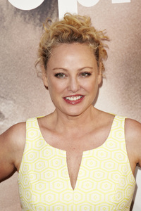 """Peeples"" PremiereVirginia Madsen5-8-13 / ArcLightr / Hollywood CA / Lionsgate/ 24th Street Films / Photo by Kevin Kozicki - Image 24272_0126"