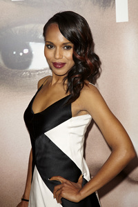 """Peeples"" PremiereKerry Washington5-8-13 / ArcLightr / Hollywood CA / Lionsgate/ 24th Street Films / Photo by Kevin Kozicki - Image 24272_0136"