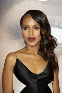 """Peeples"" PremiereKerry Washington5-8-13 / ArcLightr / Hollywood CA / Lionsgate/ 24th Street Films / Photo by Kevin Kozicki - Image 24272_0137"