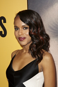 """Peeples"" PremiereKerry Washington5-8-13 / ArcLightr / Hollywood CA / Lionsgate/ 24th Street Films / Photo by Kevin Kozicki - Image 24272_0138"