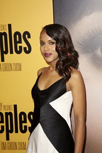 """Peeples"" PremiereKerry Washington5-8-13 / ArcLightr / Hollywood CA / Lionsgate/ 24th Street Films / Photo by Kevin Kozicki - Image 24272_0139"