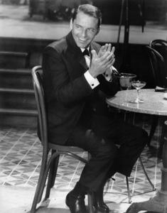 "Frank Sinatra in ""4 For Texas"" 1963**I.V. - Image 24287_0001"