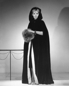 """Kim Novak wardrobe test for """"Bell Book and Candle"""" 1958 Columbia  ** I.V. - Image 24287_0018"""