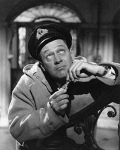"""William Holden in """"The Key"""" 1958 Columbia ** I.V. - Image 24287_0222"""