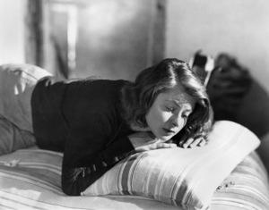 """Ingrid Bergman in """"Stromboli"""" 1950 RKO Radio Pictures ** I.V. - Image 24287_0312"""