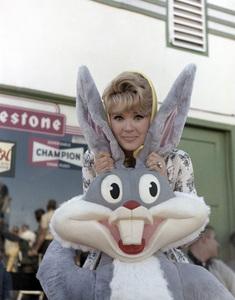 "Connie Stevens in ""Palm Springs Weekend""1963 Warner Brothers** B.D.M. - Image 24293_0028"