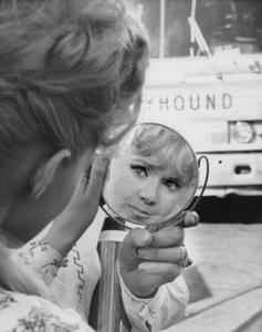"Connie Stevens in ""Palm Springs Weekend""1963 Warner Brothers** B.D.M. - Image 24293_0029"