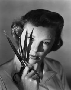 """June Allyson in """"The Shrike""""1955 Universal** B.D.M. - Image 24293_0036"""