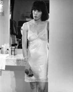 "Lily Tomlin in ""Nashville""1975 Paramount** B.D.M. - Image 24293_0091"