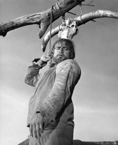"Marlon Brando in ""The Appaloosa""1966 Universal** B.D.M. - Image 24293_0114"