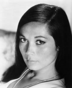 Nancy Kwan circa 1966** B.D.M. - Image 24293_0167