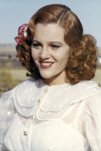 """Madeline Kahn in """"Paper Moon""""1973 Paramount** B.D.M. - Image 24293_0193"""