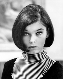 """Yvonne Craig in """"Ski Party""""1965 AIP** B.D.M. - Image 24293_0218"""