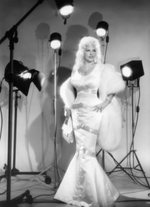 Mae West 1962© 1978 John Engstead** B.D.M. - Image 24293_0232