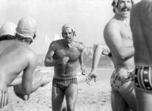 "Sam Elliott in ""Lifeguard""1976 Paramount** B.D.M. - Image 24293_0243"