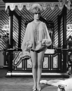 "Jill St. John in ""Banning""1967 Universal** B.D.M. - Image 24293_0257"