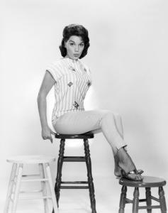 Connie Franciscirca 1961** B.D.M. - Image 24293_0268
