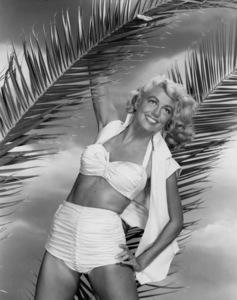 Dorothy Malonecirca 1956** B.D.M. - Image 24293_0290