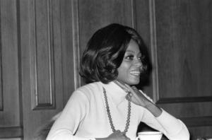Diana Rosscirca 1972** B.D.M. - Image 24293_0307