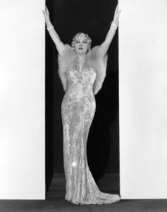 Mae West1933** B.D.M. - Image 24293_0318