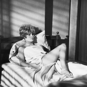 "Jill St. John in ""Banning""1967 Universal** B.D.M. - Image 24293_0320"