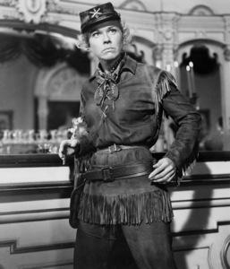 """Doris Day in """"Calamity Jane""""1953 Warner Bros.** B.D.M. - Image 24293_0324"""