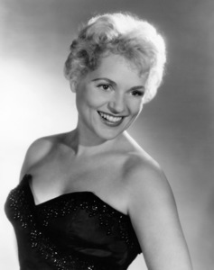 Judy Hollidaycirca 1954** B.D.M. - Image 24293_0364