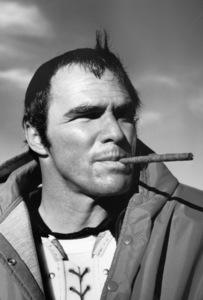 "Burt Reynolds in ""The Longest Yard""1974 Paramount** B.D.M. - Image 24293_0382"