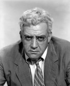 "Raymond Burr in ""Rear Window""1954 Paramount** B.D.M. - Image 24293_0409"