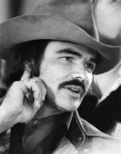 "Burt Reynolds in ""Semi-Tough""1977 UA** B.D.M. - Image 24293_0415"