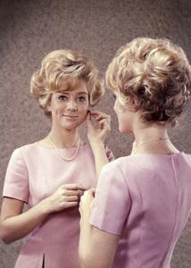 Inger Stevenscirca 1960** B.D.M. - Image 24293_0438