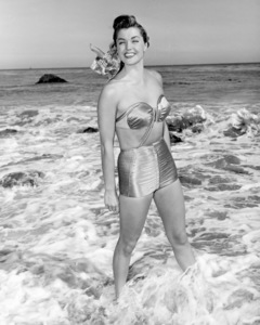 Esther Williams1949** B.D.M. - Image 24293_0462