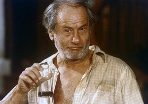 "Eli Wallach in ""The Deep""1977 Columbia** B.D.M. - Image 24293_0463"