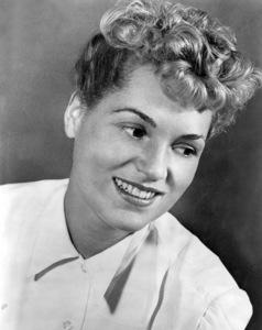 Judy Hollidaycirca 1949** B.D.M. - Image 24293_0521