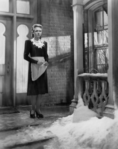 "Donna Reed in ""It"