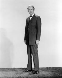 "James Stewart in ""Shenandoah""1965 Universal** B.D.M. - Image 24293_0556"