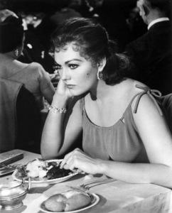 """Kim Novak in """"Vertigo""""1958 Paramount** B.D.M. - Image 24293_0573"""