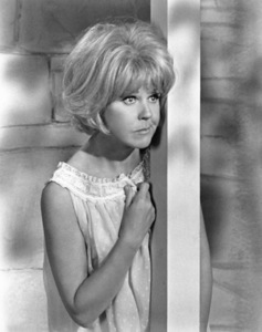 "Doris Day in ""Send Me No Flowers""1964 Universal** B.D.M. - Image 24293_0641"